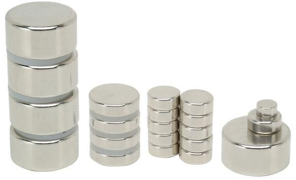 Неодимовые магниты купить в украине