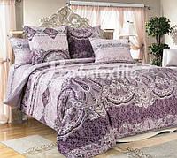 Пошив постельного белья любых размеров на заказ