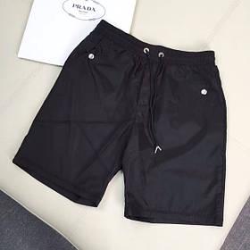 Мужские шорты Prada
