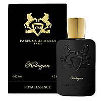 Parfums de Marly Kuhuyan парфюмированная вода 125 ml. (Тестер Парфюм де Марли Кухайн)