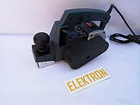 Электрорубанок Craft CP-1200