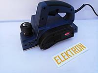 Электрорубанок Craft CP-750P