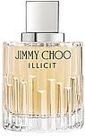 Jimmy Choo Illict EDP 100 ml парфумированная вода жіноча (оригінал оригінал Франція), фото 4