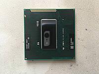 Intel Pentium B960 2M 2,2GHz SR0C9 G2/rPGA988B