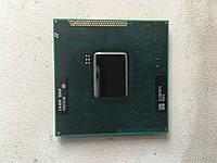 Intel Celeron B830 2M 1,8GHz SR0HR G2/rPGA988B
