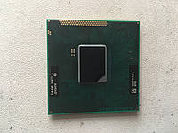 Процесор Intel Core i3-2328M 3M 2,2GHz SR0TC G2