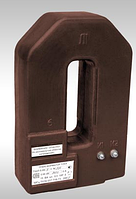 Шинные трансформаторы тока ТШЛ 0,66У3 4000/5 кл.т. 0,5