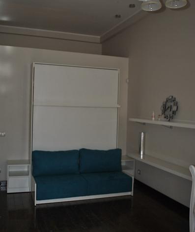 Шкаф кровать диван, фото 2