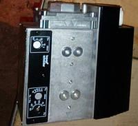 Газорегуляторный блок CG 220 для теплогенераторов Ermaf GP
