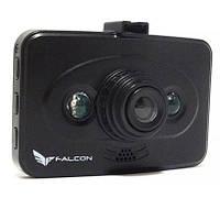 Видерегистратор Falcon  HD61-LCD