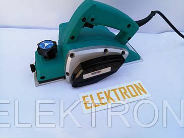 Электрорубанок Euro Craft  EP 210