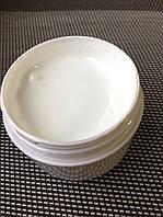 Гель-краска Белая, 10 грамм