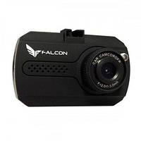 Відеореєстратор Falcon HD62-LCD, фото 1