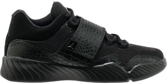 73f4519ad52a Кроссовки Jordan J23 854557-001 - City-Sport - интернет магазин спортивной  обуви в