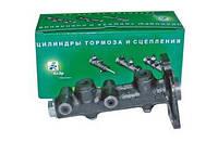 Цилиндр главный тормоза ВАЗ 2108 - 2110 - 2115 пр-во Кедр \ Челябинск \