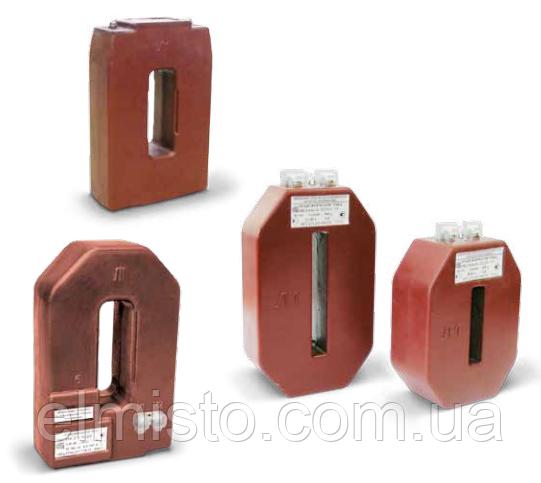 аказывайте шинныйтрансформатор тока ТШЛ-0,66У3 3000/5 кл.т.0,5по выгоднойцене в Харькове.
