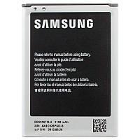 Аккумулятор (батарея) EB595675LU для мобильных телефонов Samsung N7100 Galaxy Note 2, N7105 Galaxy Note II LTE