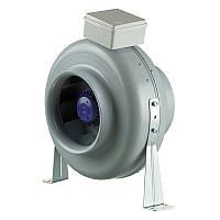 Канальный вентилятор Blauberg Centro-M 315