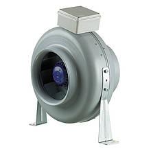Канальный вентилятор Blauberg Centro-M 100