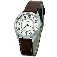 Часы Luch сделано в Беларуси, фото 1