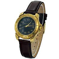 Белорусские часы Вымпел, фото 1