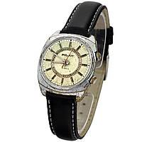Полет 18 камней сделано в СССР механические часы с будильником -買い腕時計ソ