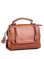Женская сумка клатч  AY-93 Женские сумки и клатчи через плечо от E&Y купить Одесса