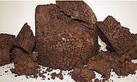 """Маска шоколадная """"Тонус"""" для лица и тела 1 кг"""