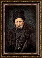Портрет Шевченко Т.Г.