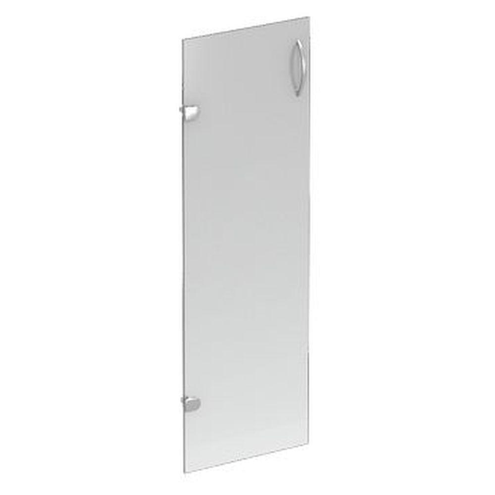 Двери стеклянные SL-803 (359х4х1067мм) (AMF-ТМ)