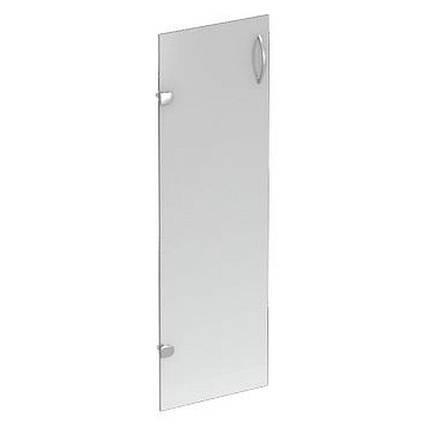 Двери стеклянные SL-803 (359х4х1067мм) (AMF-ТМ), фото 2