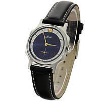 Часы ЗИМ сделано в СССР, фото 1
