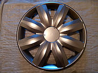 Автомобильные колпаки SKS R14 №221
