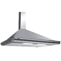 Вытяжка кухонная Elegant Turbo(akpo)польша