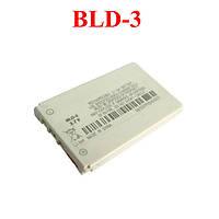Акб АА Nokia BLD-3 (7210)