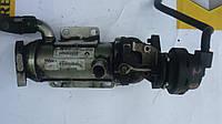 Охладитель отработанных газов Renault Trafic / Vivaro 2.0dci 06> (OE RENAULT 8200340616)