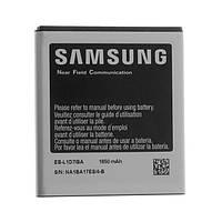 Аккумулятор (батарея) EB-BG530BBC 2600 mAh для мобильных телефонов Samsung G530 Galaxy Grand Prime/G531/J500H