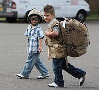 Детская тактическая одежда, игрушки, животные