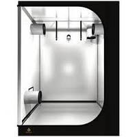 Гроубокс Secret Jardin Dark Street 2.5v 150x150x200 cm
