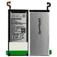 Аккумулятор (батарея) EB-BG935ABE для мобильных телефонов Samsung G935F Galaxy S7 EDGE, G935FD Galaxy S7 EDGE