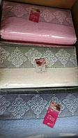 Кухонное полотенце 35х70 хлопок
