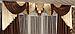 Ламбрекен из шанзализе, фото 3