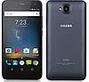 Смартфон UHANS H5000