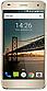 Смартфон UHANS H5000 , фото 3