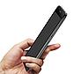 Смартфон UHANS H5000 , фото 4