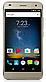 Смартфон UHANS H5000 , фото 6