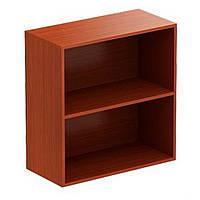 SL-603 Секция мебельная (720х340х755мм) яблоня (AMF-ТМ)