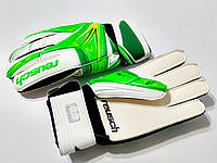 Вратарские перчатки REUSCH #4