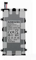 Аккумулятор (батарея) SP4960C3B для планшетов Samsung Galaxy Tab 7.0 P3100, P3110, P3113, SGH-T869, P6200, P62