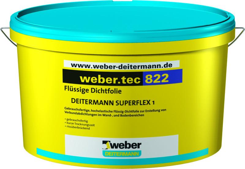 Гидроизоляция superflex мастика рабберфлекс pro дилер